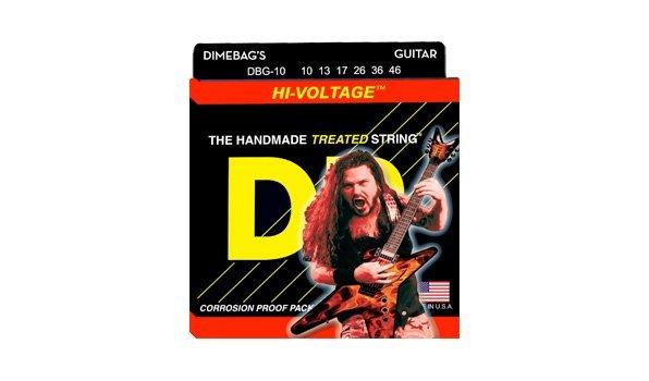 DR-Strings-EDimebag-Darrell-Signature