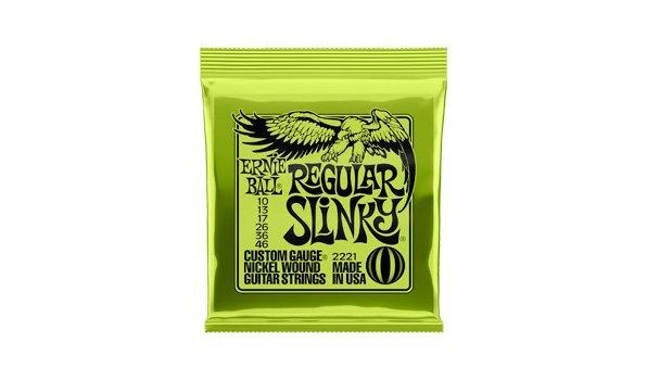 Ernie-Ball-Regular-Slinky-10-46-electric-guitar-strings