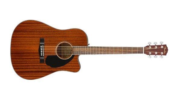 Fender-CD-60SCE