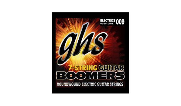 GHS-7-String-Boomers