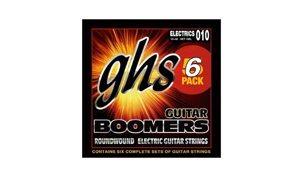 GHS-Boomers-strings-for-electric