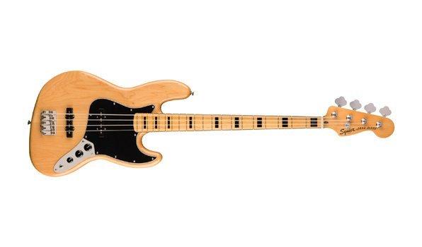 Squier-Classic-Vibe-70s-Jazz-Bass