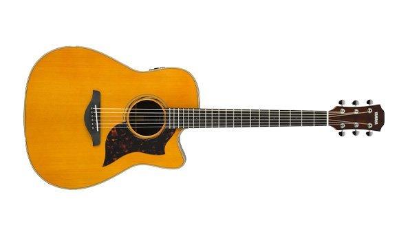 Yamaha-6-String-Series-AC3R