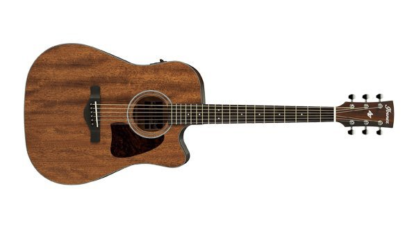 acoustic-electric-guitar-Ibanez-AW54CEOPN