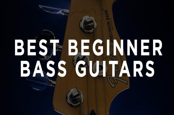 best-bass-guitar-for-beginners-banner