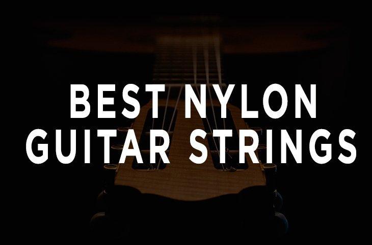 best-nylon-guitar-strings-banner