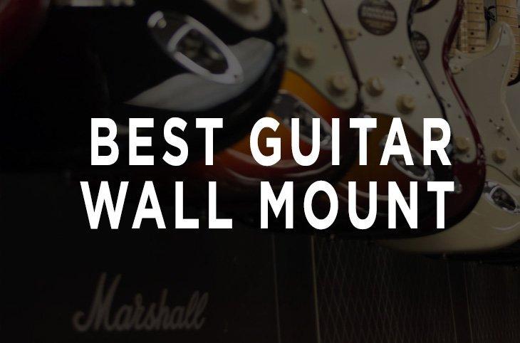 best-guitar-wall-mounts-banner